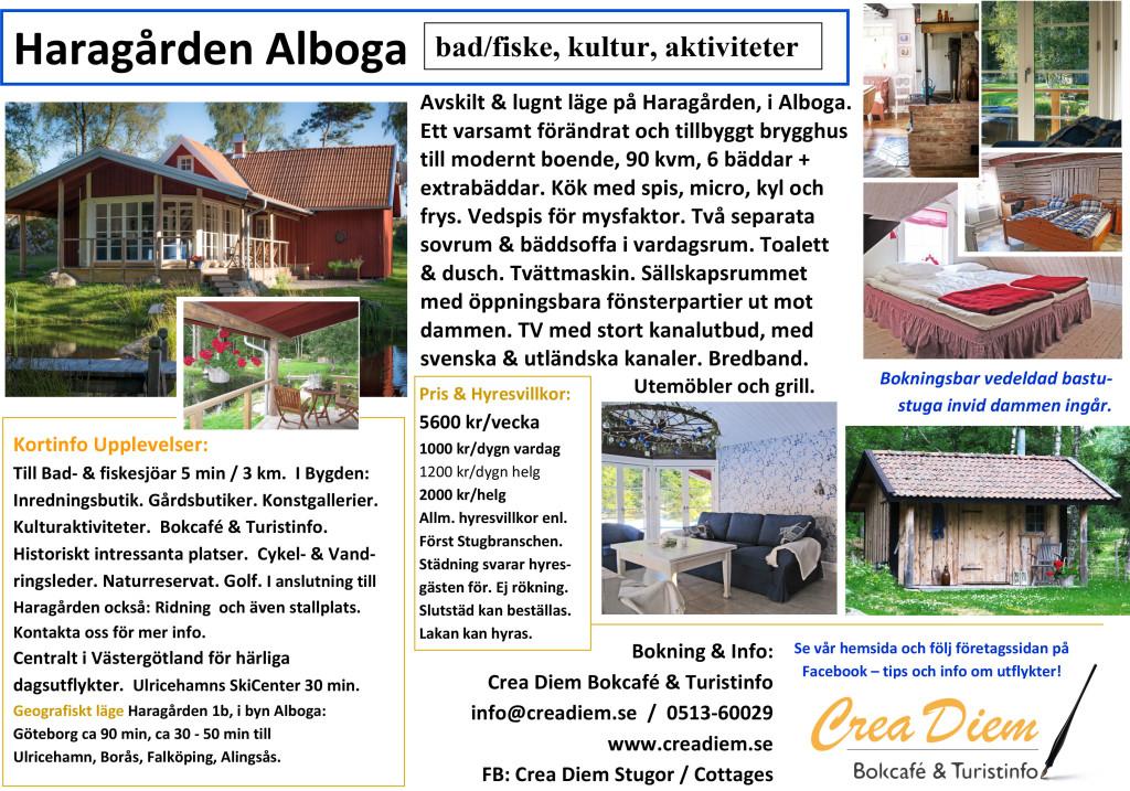 Microsoft Word - Haragården Sv.docx