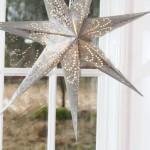 Jul- och Nyårshälsning från Crea Diem