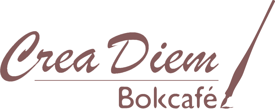 logo_855b5b